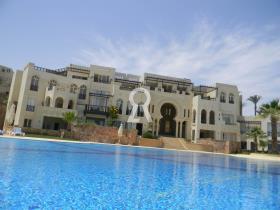 Image No.50-Appartement de 1 chambre à vendre à Sahl Hasheesh