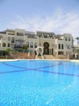 Image No.51-Appartement de 1 chambre à vendre à Sahl Hasheesh