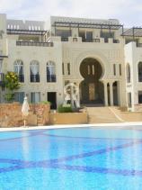 Image No.52-Appartement de 1 chambre à vendre à Sahl Hasheesh