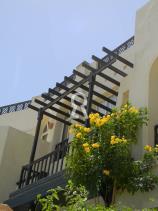 Image No.53-Appartement de 1 chambre à vendre à Sahl Hasheesh