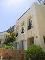 Image No.54-Appartement de 1 chambre à vendre à Sahl Hasheesh