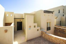 Image No.2-Appartement de 3 chambres à vendre à Sahl Hasheesh