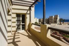 Image No.6-Appartement de 3 chambres à vendre à Sahl Hasheesh