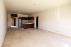 Image No.7-Appartement de 3 chambres à vendre à Sahl Hasheesh