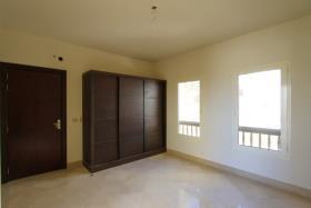 Image No.18-Appartement de 3 chambres à vendre à Sahl Hasheesh