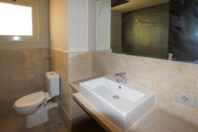 Image No.20-Appartement de 3 chambres à vendre à Sahl Hasheesh