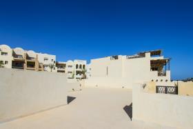 Image No.21-Appartement de 3 chambres à vendre à Sahl Hasheesh
