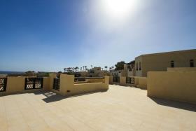 Image No.23-Appartement de 3 chambres à vendre à Sahl Hasheesh