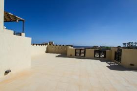 Image No.24-Appartement de 3 chambres à vendre à Sahl Hasheesh