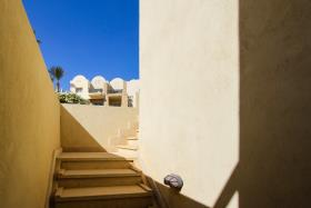 Image No.25-Appartement de 3 chambres à vendre à Sahl Hasheesh