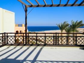 Image No.0-Appartement de 2 chambres à vendre à Sahl Hasheesh