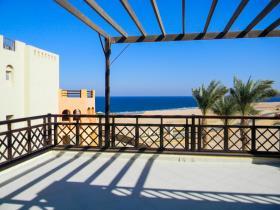 Image No.1-Appartement de 2 chambres à vendre à Sahl Hasheesh