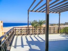 Image No.2-Appartement de 2 chambres à vendre à Sahl Hasheesh