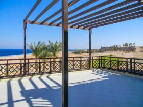 Image No.3-Appartement de 2 chambres à vendre à Sahl Hasheesh