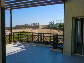 Image No.4-Appartement de 2 chambres à vendre à Sahl Hasheesh
