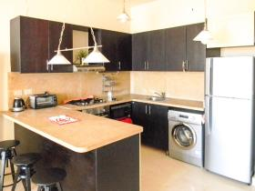 Image No.5-Appartement de 2 chambres à vendre à Sahl Hasheesh