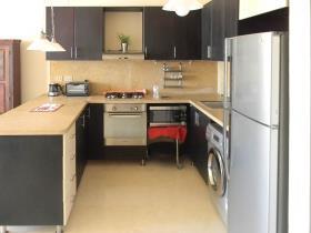 Image No.6-Appartement de 2 chambres à vendre à Sahl Hasheesh