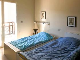 Image No.10-Appartement de 2 chambres à vendre à Sahl Hasheesh