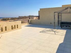 Image No.13-Appartement de 2 chambres à vendre à Sahl Hasheesh