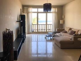 Image No.14-Appartement de 2 chambres à vendre à Sahl Hasheesh