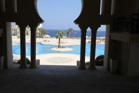 Image No.8-Appartement de 2 chambres à vendre à Sahl Hasheesh