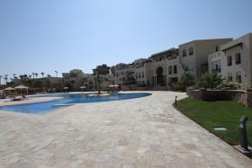 Image No.9-Appartement de 2 chambres à vendre à Sahl Hasheesh