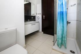 Image No.7-Appartement de 2 chambres à vendre à Sahl Hasheesh