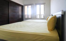 Image No.11-Appartement de 2 chambres à vendre à Sahl Hasheesh