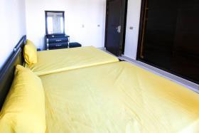 Image No.12-Appartement de 2 chambres à vendre à Sahl Hasheesh