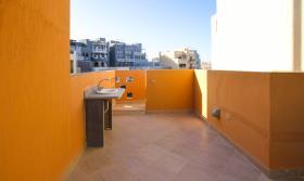 Image No.16-Appartement de 2 chambres à vendre à Sahl Hasheesh