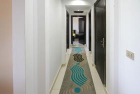 Image No.15-Appartement de 2 chambres à vendre à Sahl Hasheesh