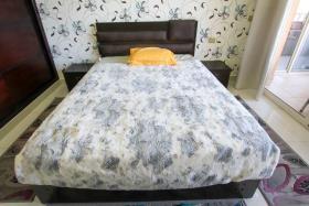 Image No.17-Appartement de 2 chambres à vendre à Sahl Hasheesh