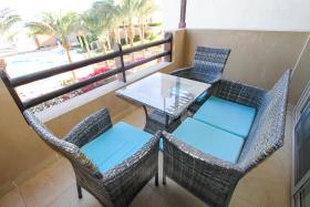 Image No.18-Appartement de 2 chambres à vendre à Sahl Hasheesh