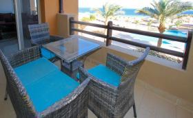 Image No.19-Appartement de 2 chambres à vendre à Sahl Hasheesh