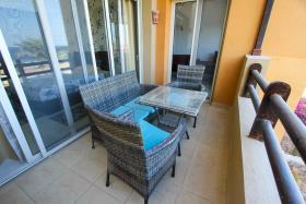 Image No.20-Appartement de 2 chambres à vendre à Sahl Hasheesh