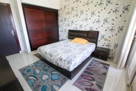 Image No.21-Appartement de 2 chambres à vendre à Sahl Hasheesh