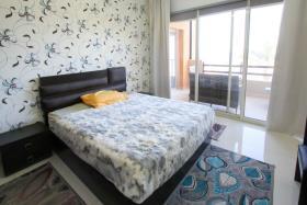 Image No.23-Appartement de 2 chambres à vendre à Sahl Hasheesh