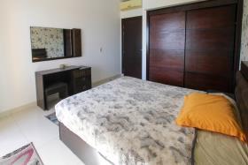 Image No.25-Appartement de 2 chambres à vendre à Sahl Hasheesh
