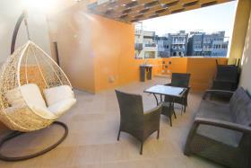 Image No.24-Appartement de 2 chambres à vendre à Sahl Hasheesh