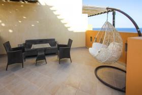 Image No.26-Appartement de 2 chambres à vendre à Sahl Hasheesh