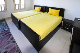 Image No.28-Appartement de 2 chambres à vendre à Sahl Hasheesh