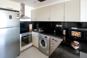 Image No.29-Appartement de 2 chambres à vendre à Sahl Hasheesh