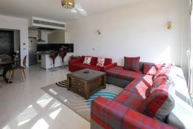 Image No.30-Appartement de 2 chambres à vendre à Sahl Hasheesh