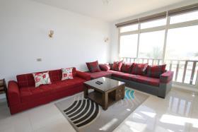Image No.31-Appartement de 2 chambres à vendre à Sahl Hasheesh