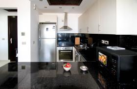 Image No.32-Appartement de 2 chambres à vendre à Sahl Hasheesh