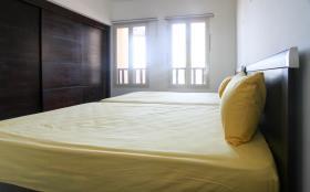 Image No.33-Appartement de 2 chambres à vendre à Sahl Hasheesh