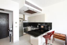 Image No.35-Appartement de 2 chambres à vendre à Sahl Hasheesh