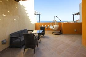 Image No.36-Appartement de 2 chambres à vendre à Sahl Hasheesh