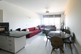 Image No.39-Appartement de 2 chambres à vendre à Sahl Hasheesh