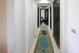 Image No.40-Appartement de 2 chambres à vendre à Sahl Hasheesh
